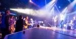 gigs-photo-1