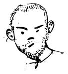 pic-nigel
